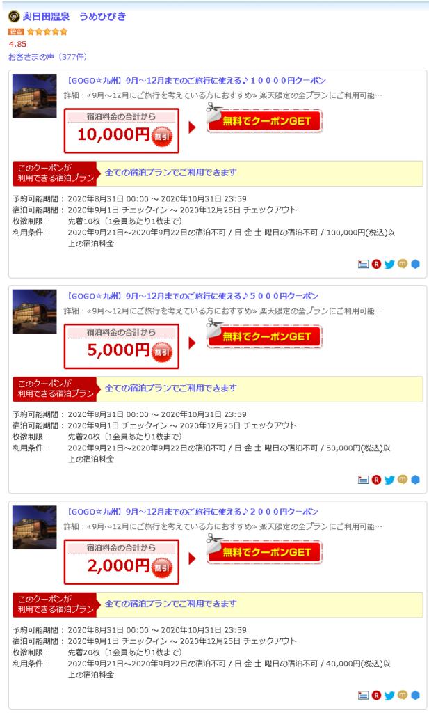ゴートゥー ホテル キャンペーン 乃井 杉