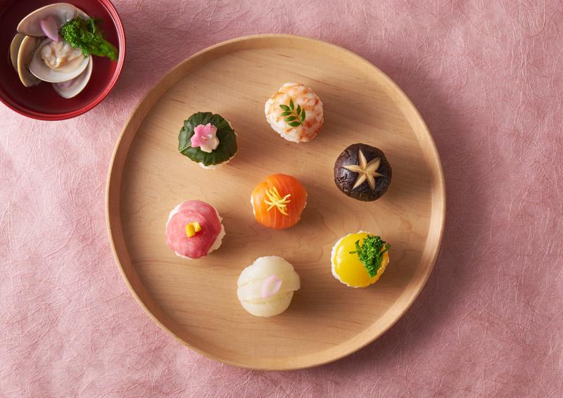 泉慶料理4