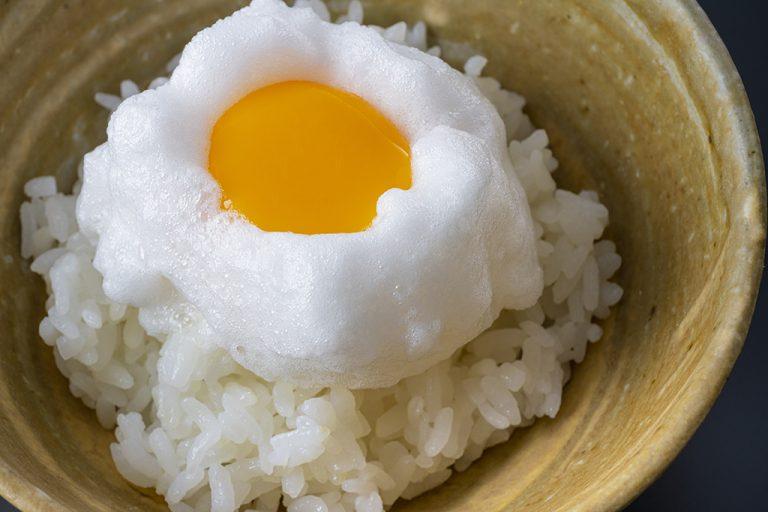 オーベルジュ土佐山 料理1